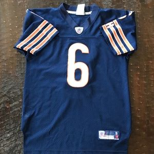 authentic nfl jerseys kids